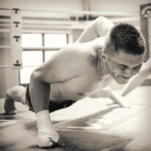 fightersChallenge_Ausdauer_500x500