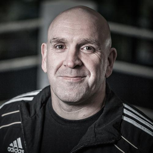 Foto © Marvin Böhm