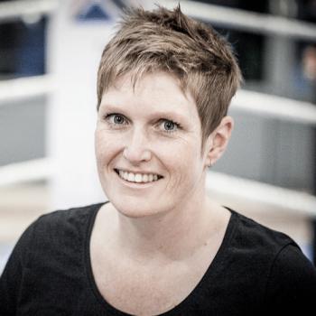 Kerstin Guckes