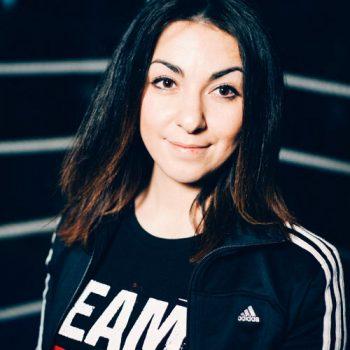 Fulya Kasim