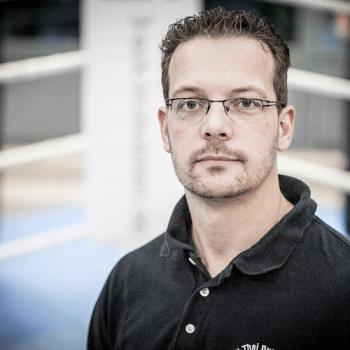 Lars Brünjes