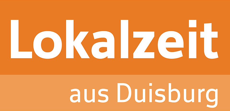 Wdr Lokalzeit Duisburg Live Stream